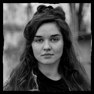 Adelina_Glebova